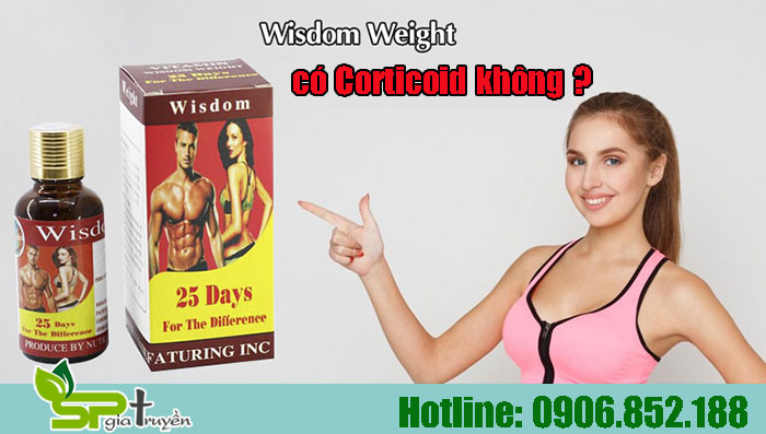thuoc-wisdom-weight-co-corticoid-khong-1