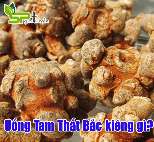 uong-tam-that-bac-kieng-gi