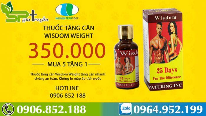 wisdom-weight-co-an-toan-khong