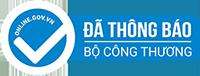 logo-dang-ky-bo-cong-thuong