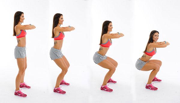 bai-tap-squat