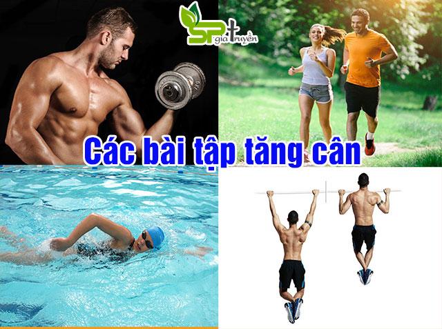bai-tap-tang-can