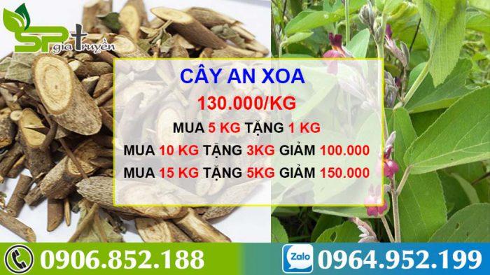 cay-an-xoa-gia-bao-nhieu-1kg