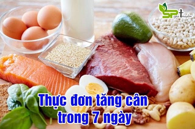 thuc-don-tang-can