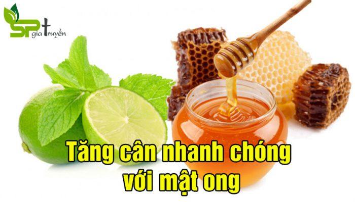 cach-tang-can-bang-mat-ong