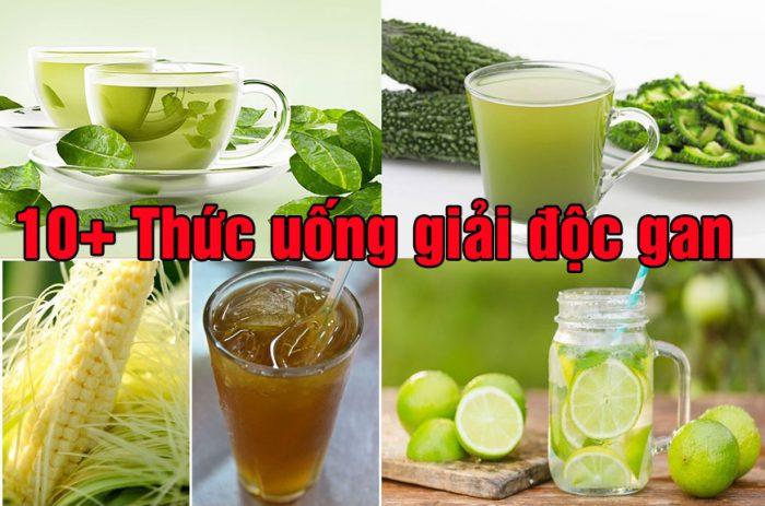 thuc-uong-giai-doc-gan