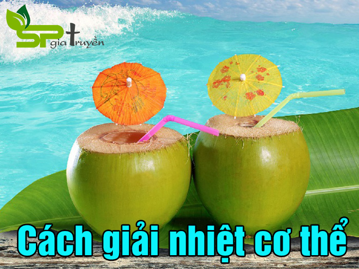 cach-giai-nhiet-co-the