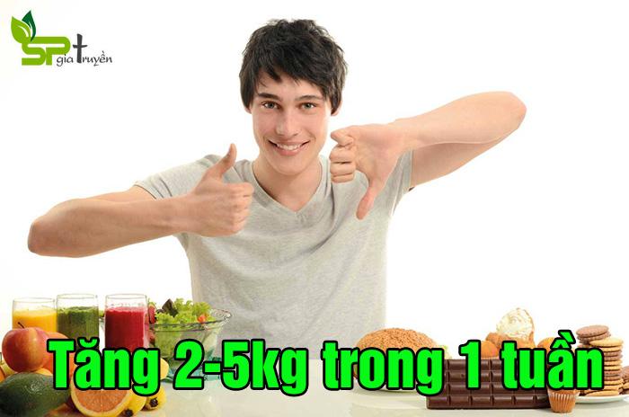 cach-tang-2-5kg-trong-1-tuan