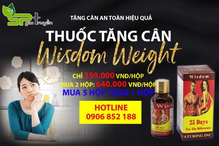 san-pham-dung-kem-voi-sua-tang-can