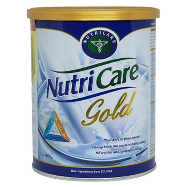 sua-NutriCare-Gold