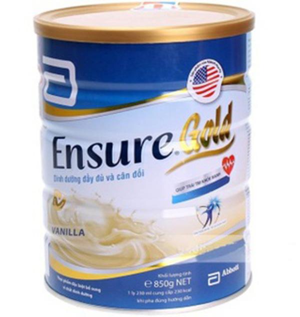 sua-ensure-gold