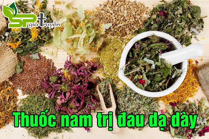 thuoc-nam-tri-dau-da-day