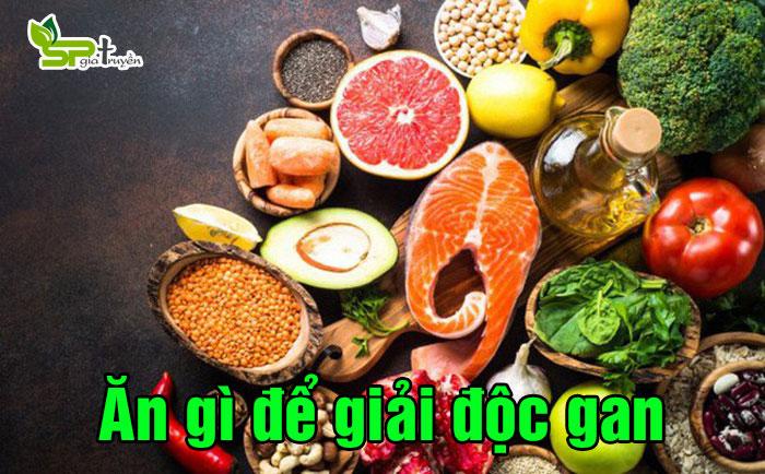 an-gi-de-giai-doc-gan