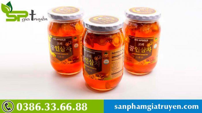 cach-dung-sam-han-quoc-ngam-mat-ong