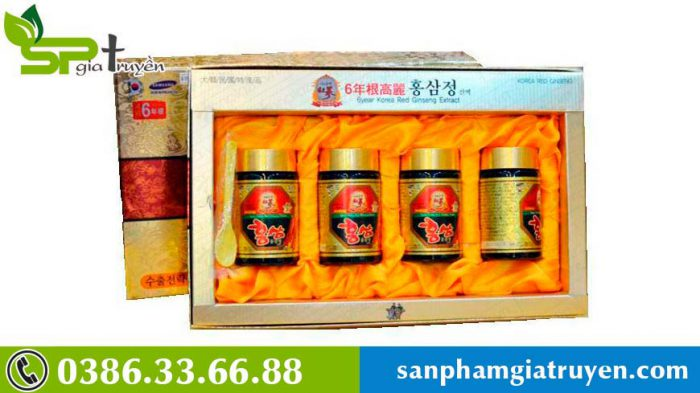 mua-cao-hong-sam-han-quoc