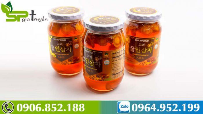 sam-han-quoc-ngam-mat-ong-3