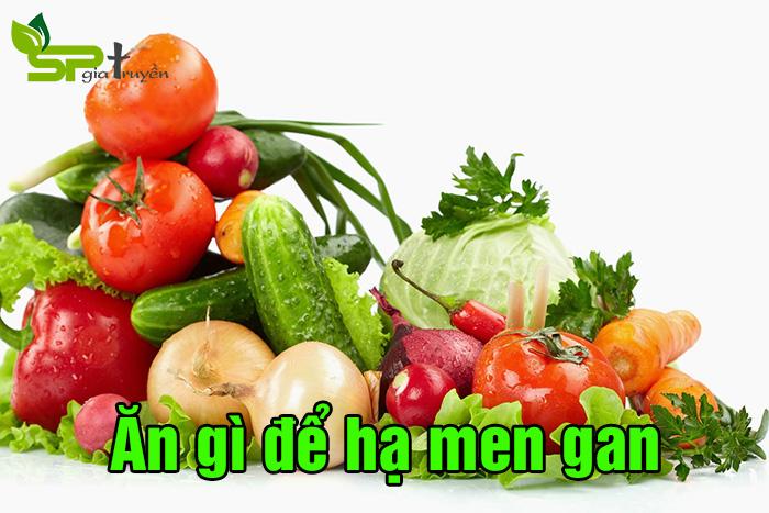 an-gi-de-ha-men-gan