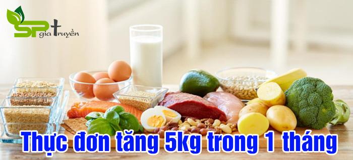 thuc-don-tang-5kg-trong-1-thang
