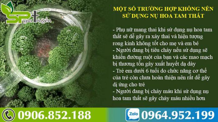doi-tuong-khong-nen-dung-ruou-nu-tam-that