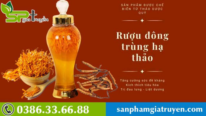 ruou-dong-trung-ha-thao