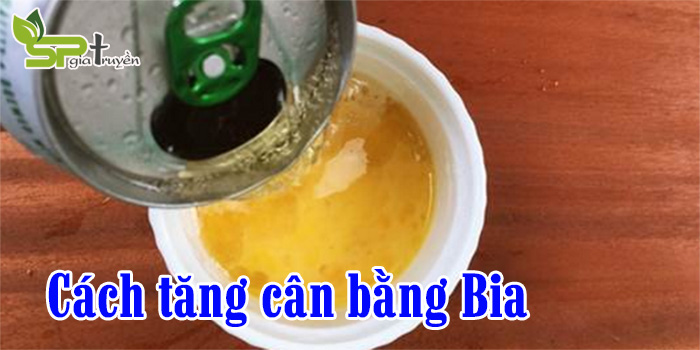 cach-tang-can-bang-bia