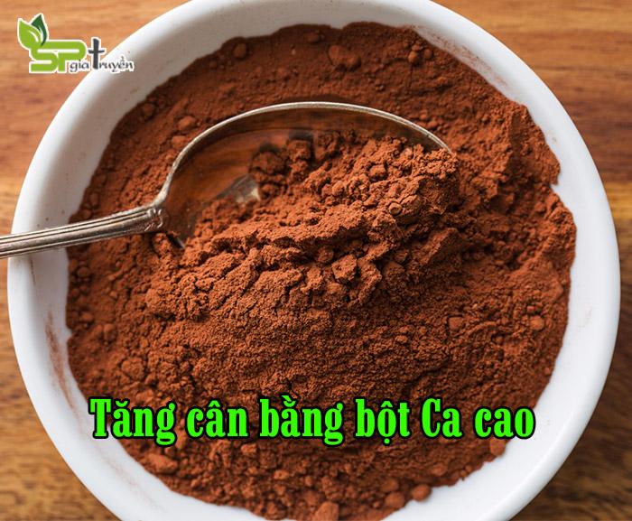 cach-tang-can-bang-bot-ca-cao-1