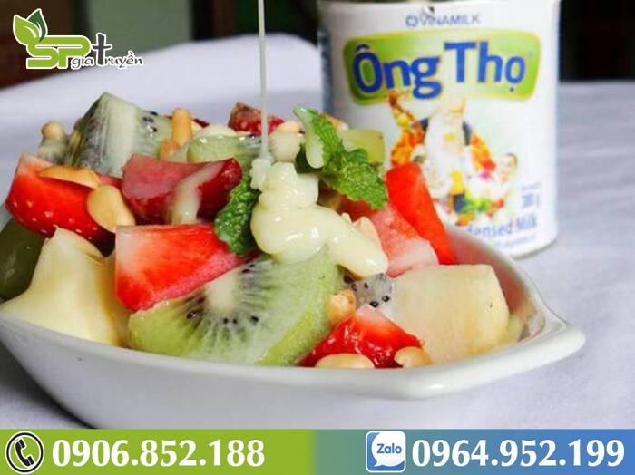 cach-tang-can-bang-sua-ong-tho-2