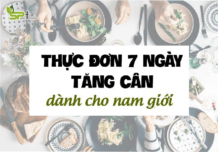 thuc-don-tang-can-cho-nam