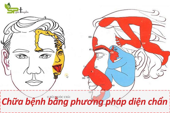 chua-gan-nhiem-mo-bang-dien-chan-2
