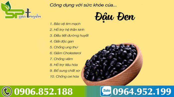 dau-den-xanh-long-3