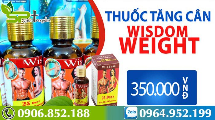 vach-tran-dia-chi-ban-thuoc-tang-can-wisdom-weight-chinh-hang-gia-ban-bao-nhieu