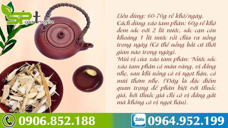 hanh-trinh-di-tim-xao-tam-phan-ho-tro-dieu-tri-5-dong-ung-thu-ac-tinh