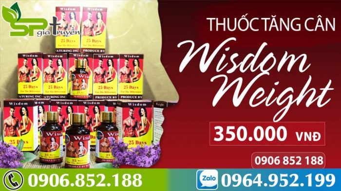 hanh-trinh-tang-can-hieu-qua-nho-thuoc-tang-can-wisdom-weight